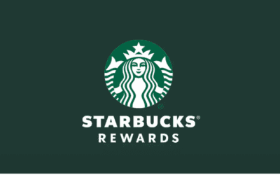 Are You A Sucker for Reward Programs?