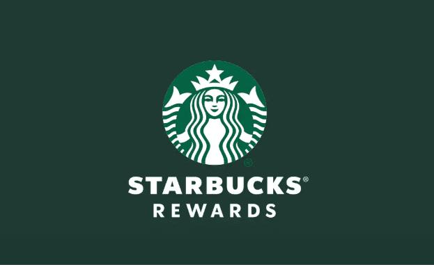 Are You A Sucker for Reward Programs?