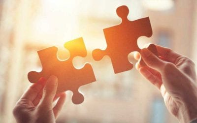 Is Personal Development a Missing Piece for Your Career Growth?